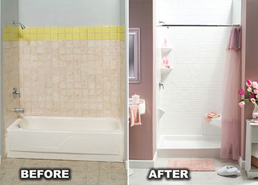 Walk In Showers Safe Step Walk In Tubs