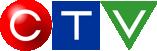 CTV Television Logo