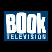 Book Television Logo