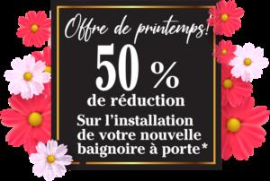 French Printemps