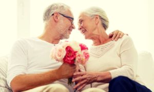 10 tips for dating for Seniors by Canadian Safe Step tubs